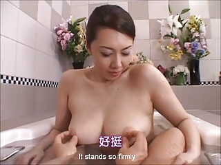 anal intrusion two in the butt