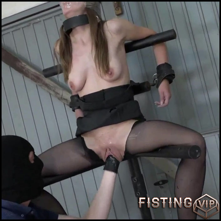first time mom sex video