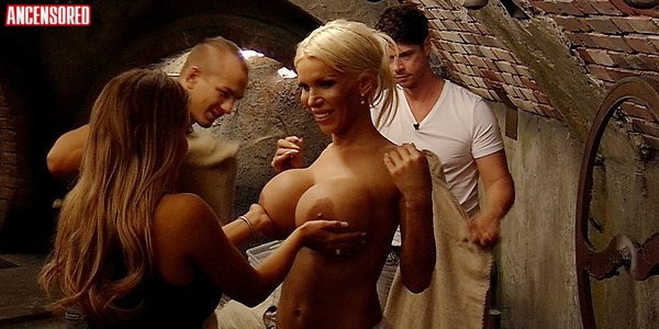 female ejaculation video clips
